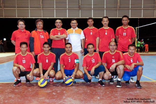 Labuan 19 June 2015